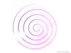 Hypnosis spiral 103