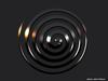 Hypnosis spiral 109