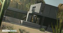 VARONIS - Arizona House
