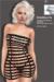 [Selene Creations] Marilyn Shape for Genus Strong Head