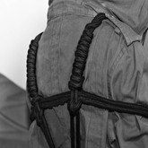 Back Rope Work