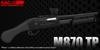 Sac m870promo poster v1 04