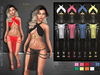 {Le'La} Kadan Outfit
