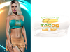 !PCP :: Anya Crop Top [Taco Thoughts]