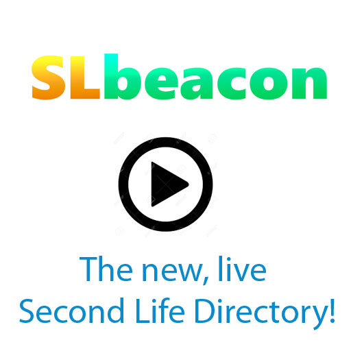 SLbeacon.com Beacon
