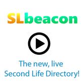 SLbeacon.com Beacon