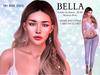 Bella%20shape