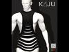 KAJU - Julian Tank Top