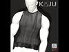 KAJU - Jace Tank Top