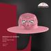 Pink%20ad%20diamond%20market