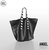 [DDL] Angel (Fatpack) (Rez/Wear to unpack)