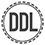 [DDL] By Melina Anatine