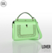Lover   0000 green