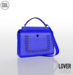 Lover   0002 blue