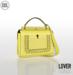 Lover   0004 yellow