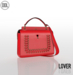Lover   0006 red