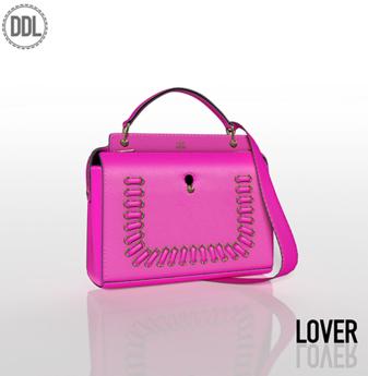 [DDL] Lover (Fatpack)