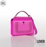 [DDL] Lover (Fatpack) (Rez/Wear to unpack)