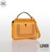 Lover   0008 orange