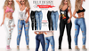 Blueberry%20authentic%20jeans%20pack