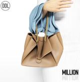 [DDL]Million (Fatpack) (Rez/Wear to unpack)