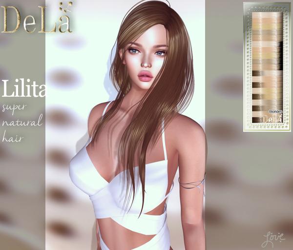A lilit Lilit A.