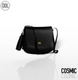 [DDL] Cosmic (Black)