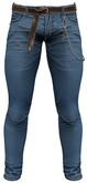 RIOT / Brody Jeans - Blue 46  | Jake / Gianni / Legacy / Slink
