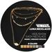 TETRA - Luna necklaces (DEMO)