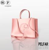 [DDL x Plush Studios] Pelfar (Fatpack) (Rez/Wear to unpack)