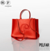 Pelfar   0004 red
