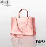 [DDL x Plush Studios] Pelfar (Plush)