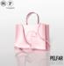 Pelfar   0006 pink