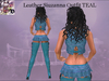 Leather%20siuzanna%20outfit%20teal%20mp2