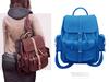 TETRA - Ellie Backpack (Blue)
