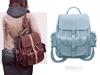 TETRA - Ellie Backpack (Sky)