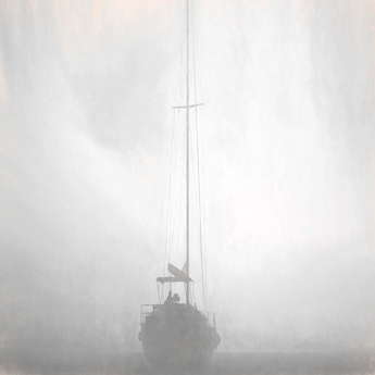 The Wet Dream Fog