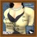 GPA Women's Bolero Jacket - Tan Cream (ADD to unpack)
