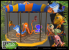 (*.*) Hector's carousel