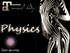 Physics - Maitreya Fatpack