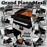 -BOX- Grand Piano Mesh Black 2020 Rev 2.4