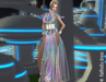FaiRodis Space Queen outfit pack