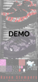 ::AMF:: DEMO Raven Stompers
