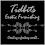 Tidbits - Erotic Furnishing