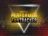 [ DigiTool ] Fan Tracker