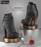 AZOURY -  Azkaban