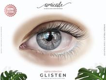 Glisten ➔ A05 (lelutka | catwa | genus) *materials | bom*