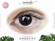 Chastity ➔ A04 (lelutka | catwa | genus) *materials | bom*