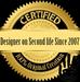Certified%20 original%20creation%20ginger 2