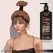 ALANTORI | Riena Hair in over 100 Colors